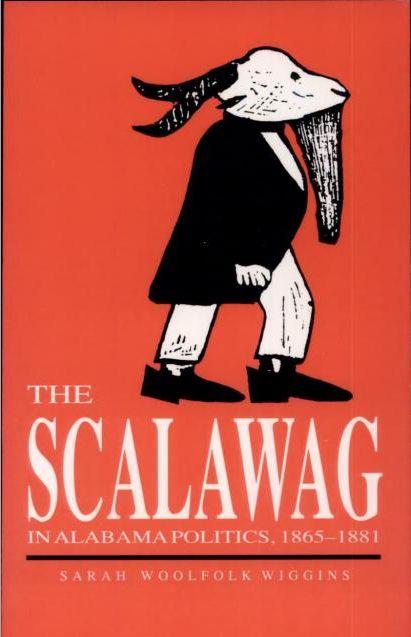 mstartzman / Scalawags (second)