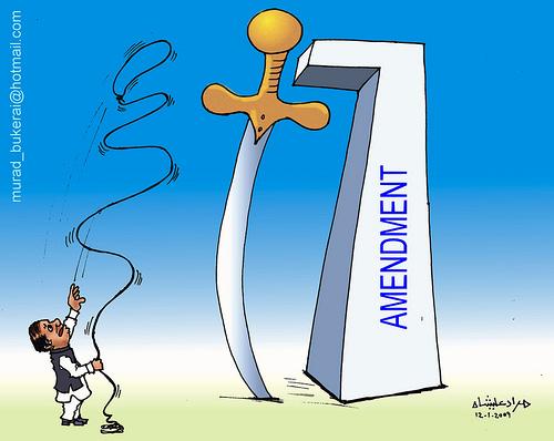 Mstartzman 17th Amendment Second